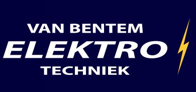 Van Bentem: Erkend elektricien. Elektra, Storingsdienst, Renovatie