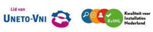 logo's erkenningen