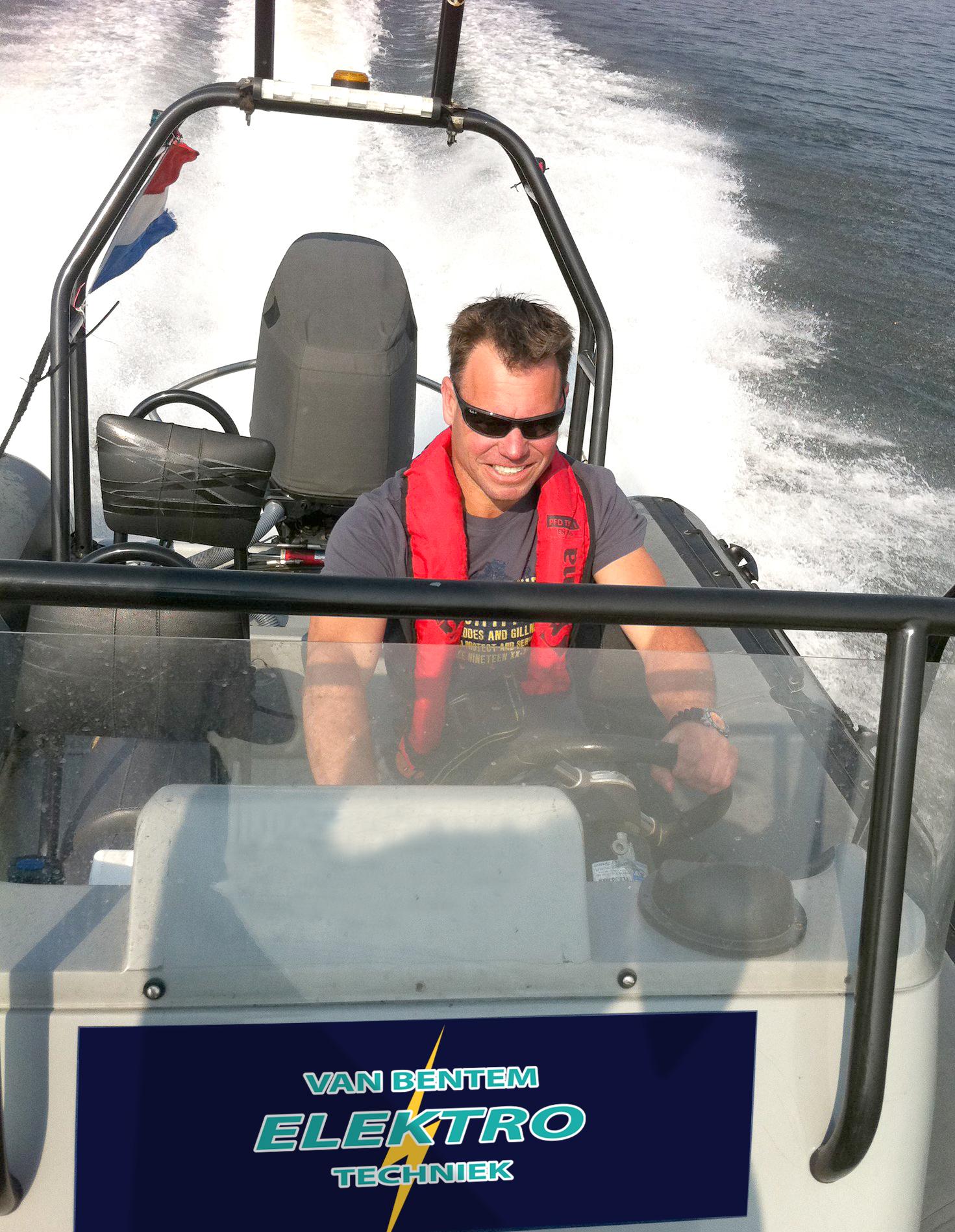 woonboot-elektratechniek